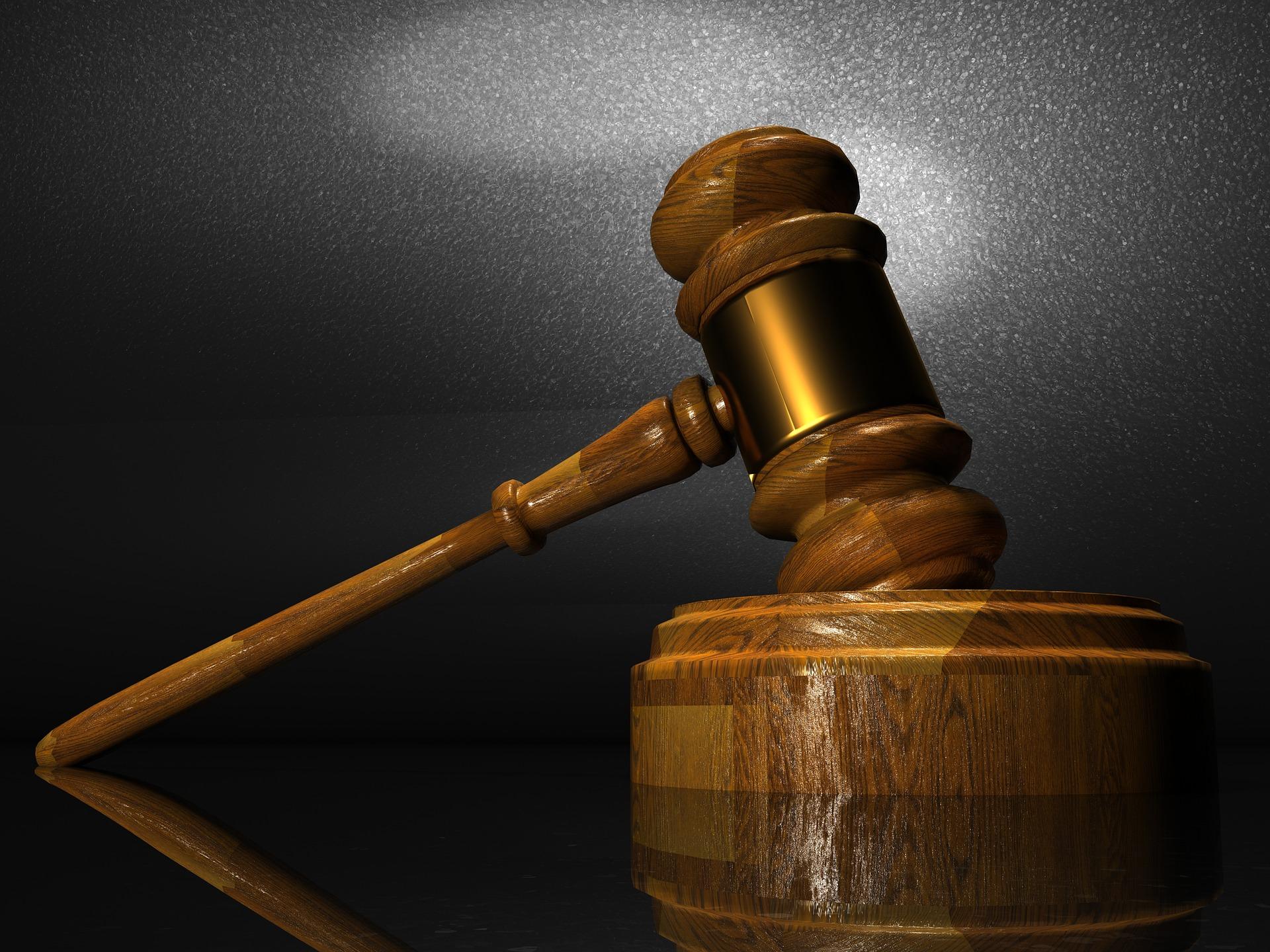 attorney-trial