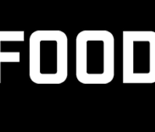 safefoodpro