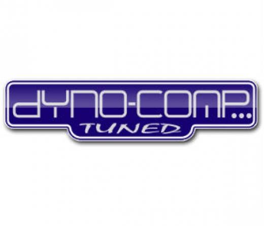 dynocomp-inc