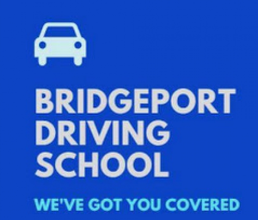 best-driving-instruction-bridgeport-ct-usa