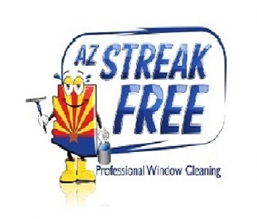 best-window-cleaning-tempe-az-usa