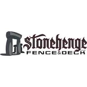 best-fences-vinyl-centerville-ut-usa
