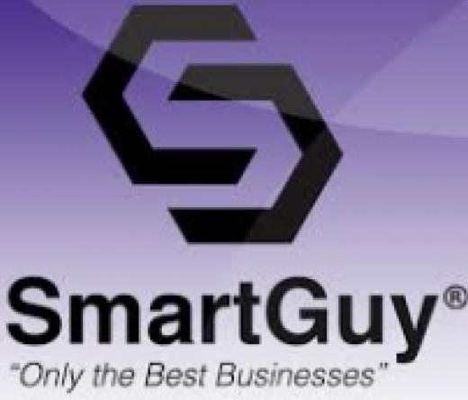best-business-referral-network-denver-co-usa