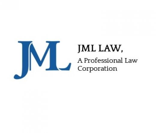 jmllawaprofessionallawcorporation