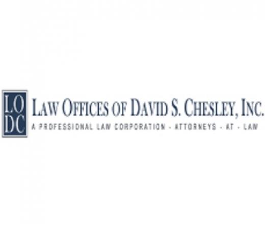 lawofficesofdavidchesley