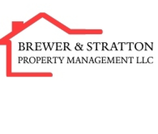 best-property-management-mesa-az-usa