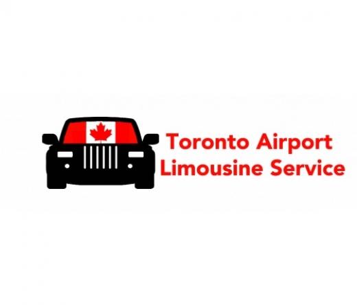 best-limousine-service-hamilton-on-canada