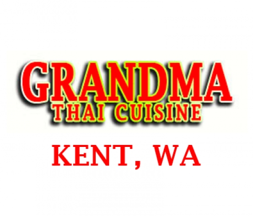 best-restaurant-thai-kent-wa-usa