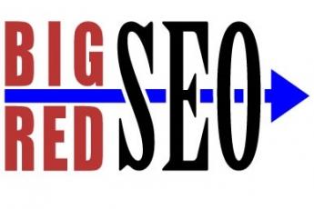 best-internet-marketing-services-omaha-ne-usa