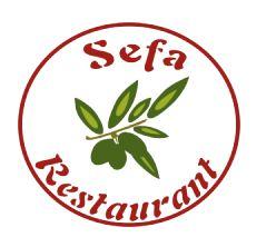 sefa-restaurant