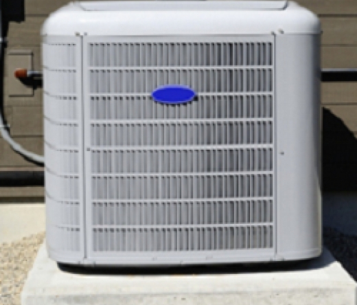 best-air-conditioning-heating-contractors-commercial-aurora-co-usa