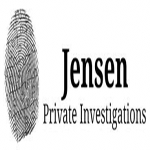 best-investigators-west-valley-city-ut-usa