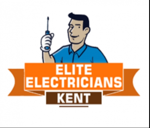 best-electricians-commercial-kent-wa-usa