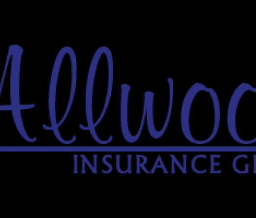 best-rated-insurance-charlotte-nc-usa