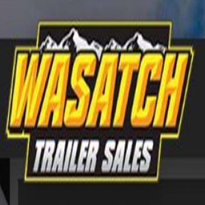 best-trailer-sales-lehi-ut-usa