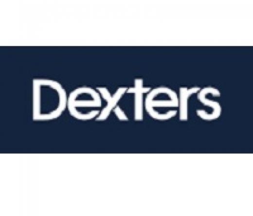 dextershampsteadestateagents