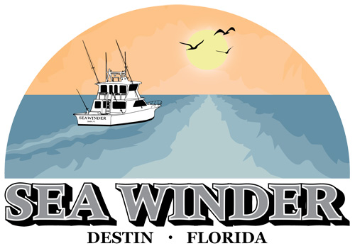 best-boat-renting-leasing-destin-fl-usa