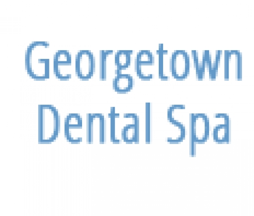georgetowndentalspa