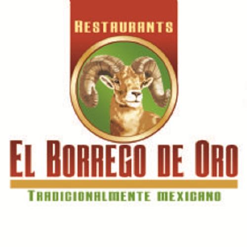 el-borrego-de-oro-restaurant