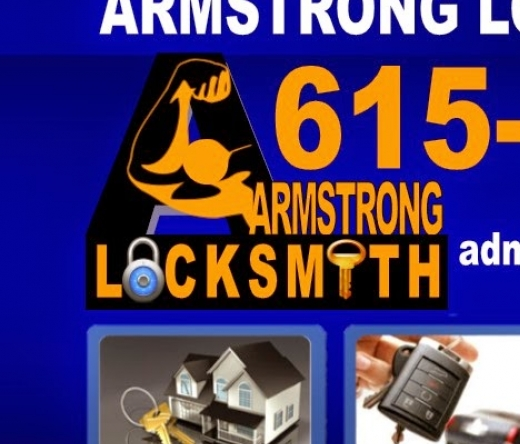 best-locksmith-nashville-tn-usa