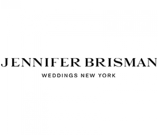 jennifer-brisman-weddings-new-york