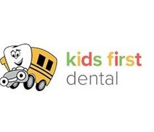 best-dentistry-children-columbia-sc-usa
