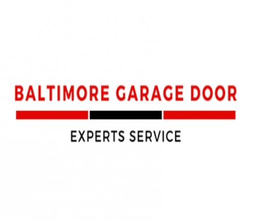 best-garage-builders-baltimore-md-usa