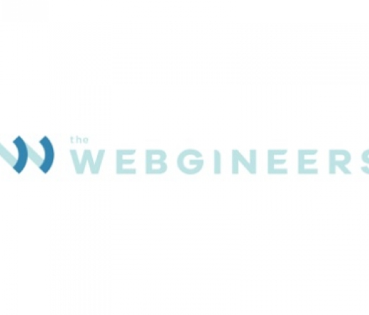 The-Webgineers
