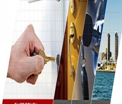 best-locksmith-akron-oh-usa
