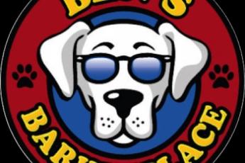 best-pet-shops-folsom-ca-usa