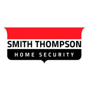 best-security-systems-consultants-houston-tx-usa
