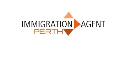 immigration-agent-perth