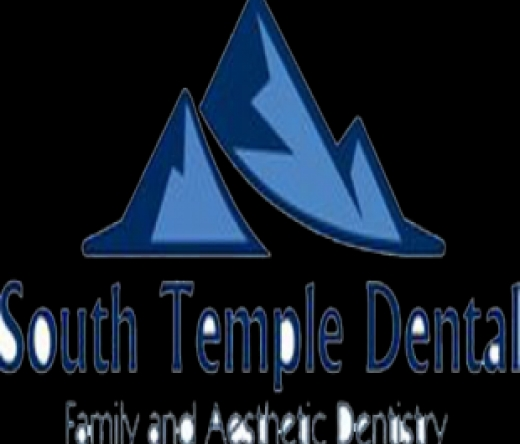south-temple-dental-13