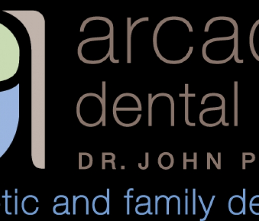 best-doctor-dentist-phoenix-az-usa
