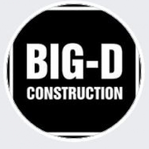 best-contractor-commercial-eagle-mountain-ut-usa