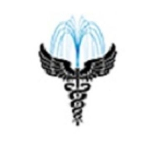 best-doctor-general-practice-raleigh-nc-usa