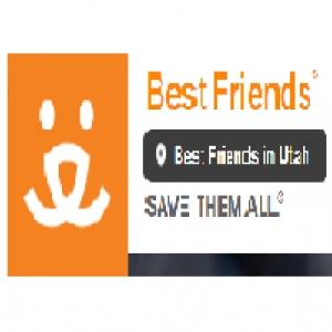 best-animal-rescue-roy-ut-usa