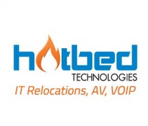 hotbedtechnologies