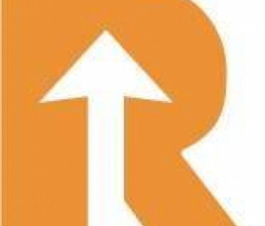 best-construction-equipment-sales-services-riverton-ut-usa