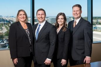 best-attorneys-lawyers-personal-injury-property-damage-katy-tx-usa