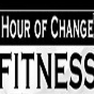 best-fitness-gym-chicago-il-usa