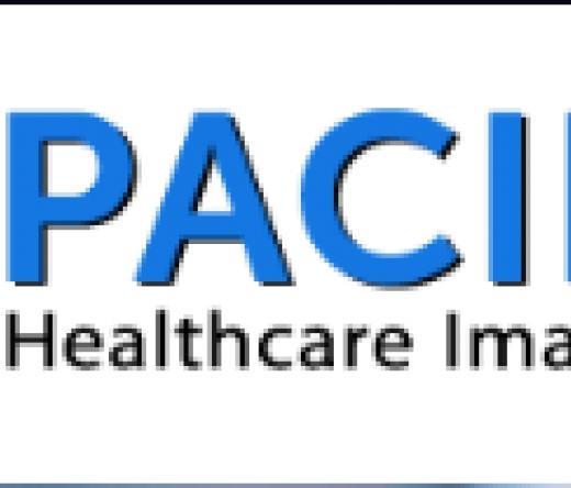 pacifichealthcareimaging