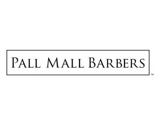 pall-mall-barbers-midtown