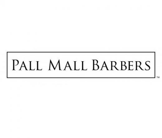 pall-mall-barbers-midtown