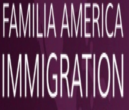 best-attorney-immigration-eagle-mountain-ut-usa