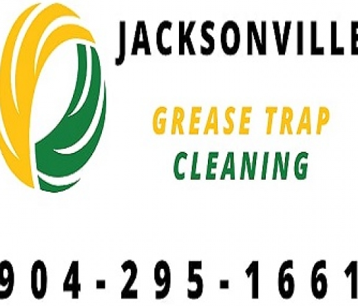 best-grease-traps-jacksonville-fl-usa