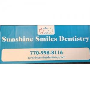 best-Dentist-roswell-ga-usa