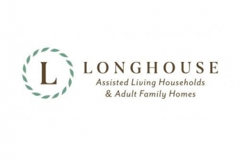 best-assisted-living-centers-adult-family-homes-seattle-wa-usa