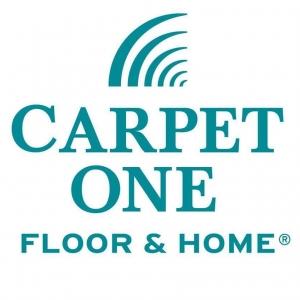 best-carpet-installation-herriman-ut-usa