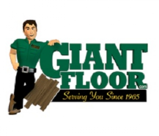 best-floor-coverings-installation-scranton-pa-usa